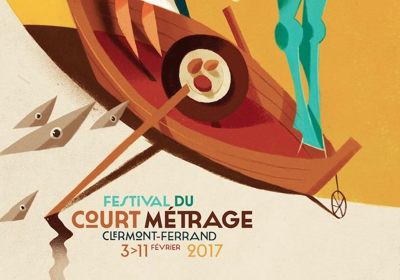 festival-de-court-metrage-clermont-ferrand-2017